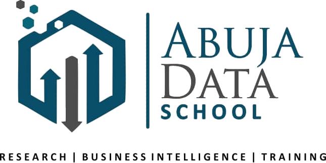 | Data Analysis | Data Analytics | Data Science Training Centre in Abuja Nigeria